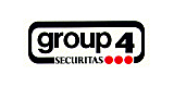 group 4 - securitas 1 2